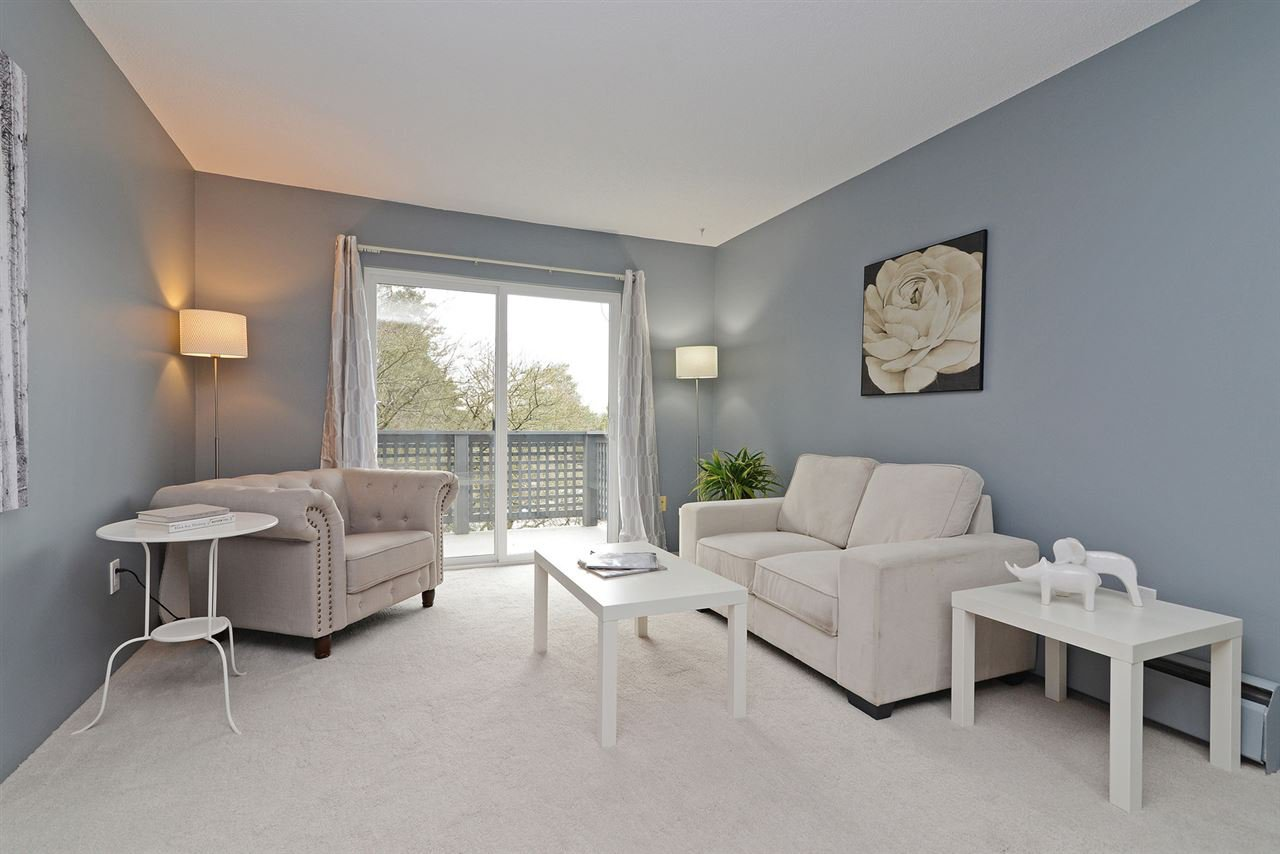 Main Photo: 167 200 WESTHILL Place in Port Moody: College Park PM Condo for sale : MLS®# R2346422