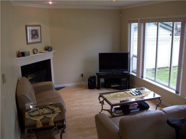 """Photo 6: Photos: 9275 PAULESHIN in Richmond: Lackner House for sale in """"LACKNER"""" : MLS®# V875252"""