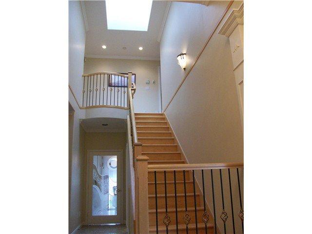 """Photo 10: Photos: 9275 PAULESHIN in Richmond: Lackner House for sale in """"LACKNER"""" : MLS®# V875252"""