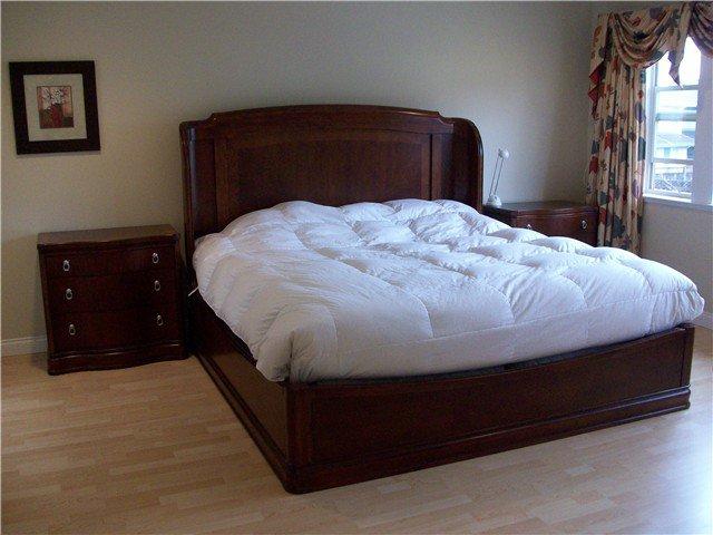 """Photo 7: Photos: 9275 PAULESHIN in Richmond: Lackner House for sale in """"LACKNER"""" : MLS®# V875252"""