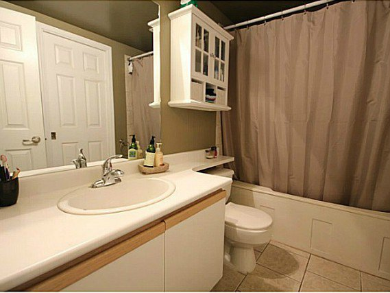 Photo 6: Photos: # 101 1176 W 6TH AV in Vancouver: Fairview VW Condo for sale (Vancouver West)  : MLS®# V1018339