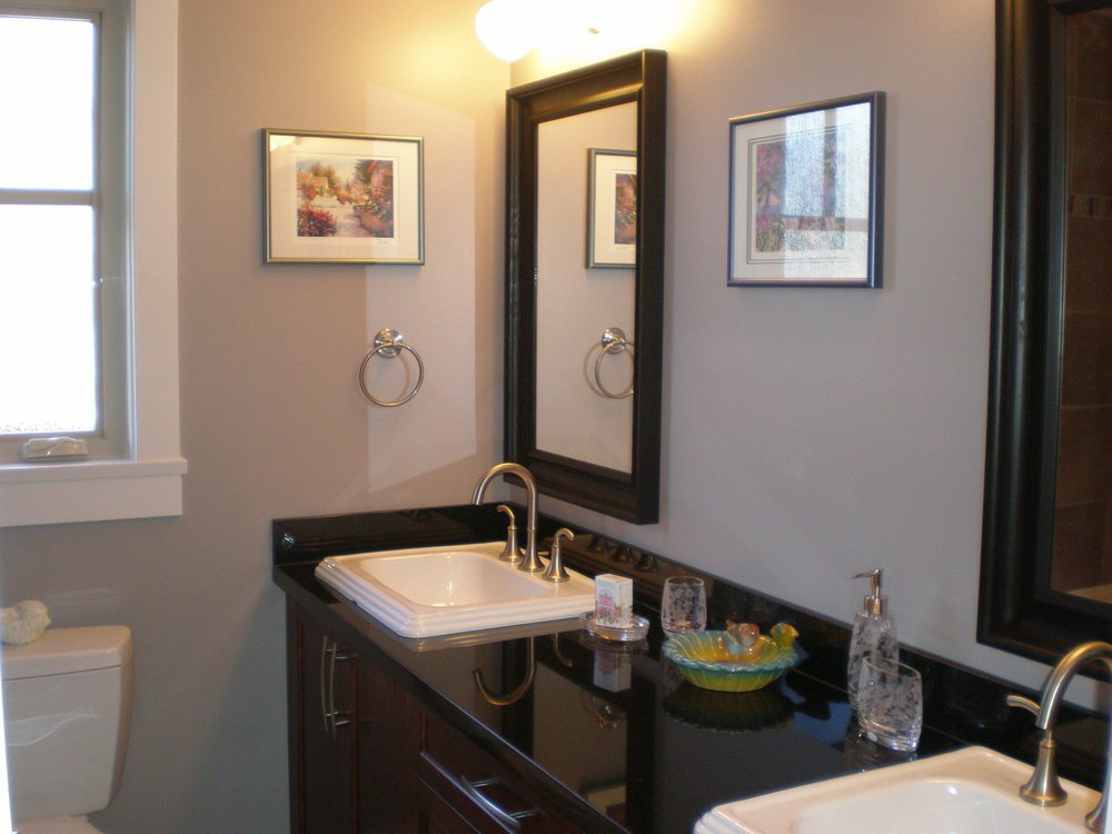 Photo 7: Photos: 1871 13TH Ave in Vancouver West: Kitsilano Home for sale ()  : MLS®# V767394