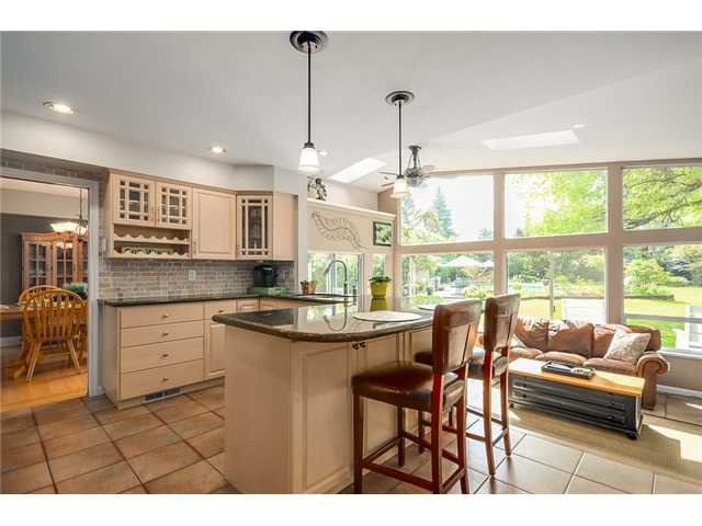Main Photo: 21466 RIVER Road in Maple Ridge: West Central House for sale : MLS®# V1063864
