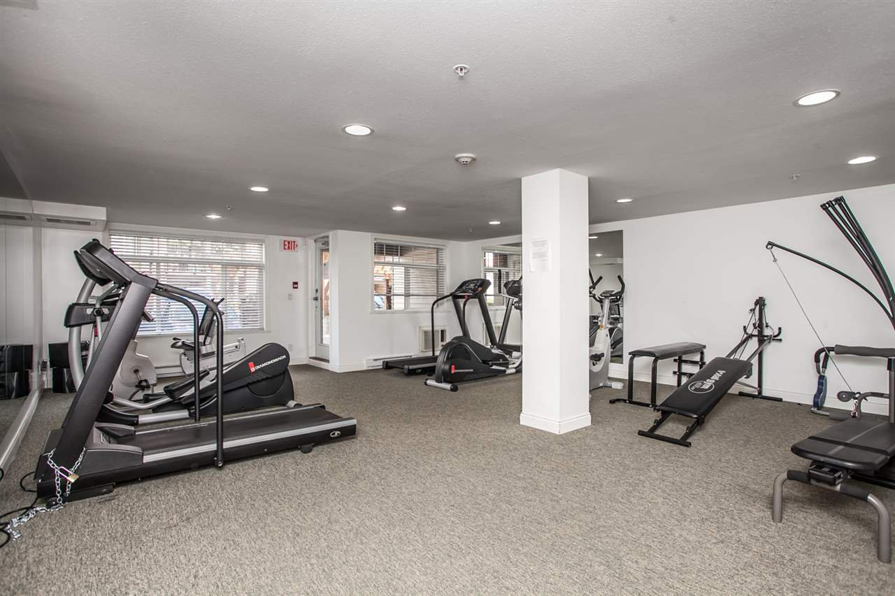 """Photo 15: Photos: 410 5650 201A Street in Langley: Langley City Condo for sale in """"Paddington Station"""" : MLS®# R2087664"""