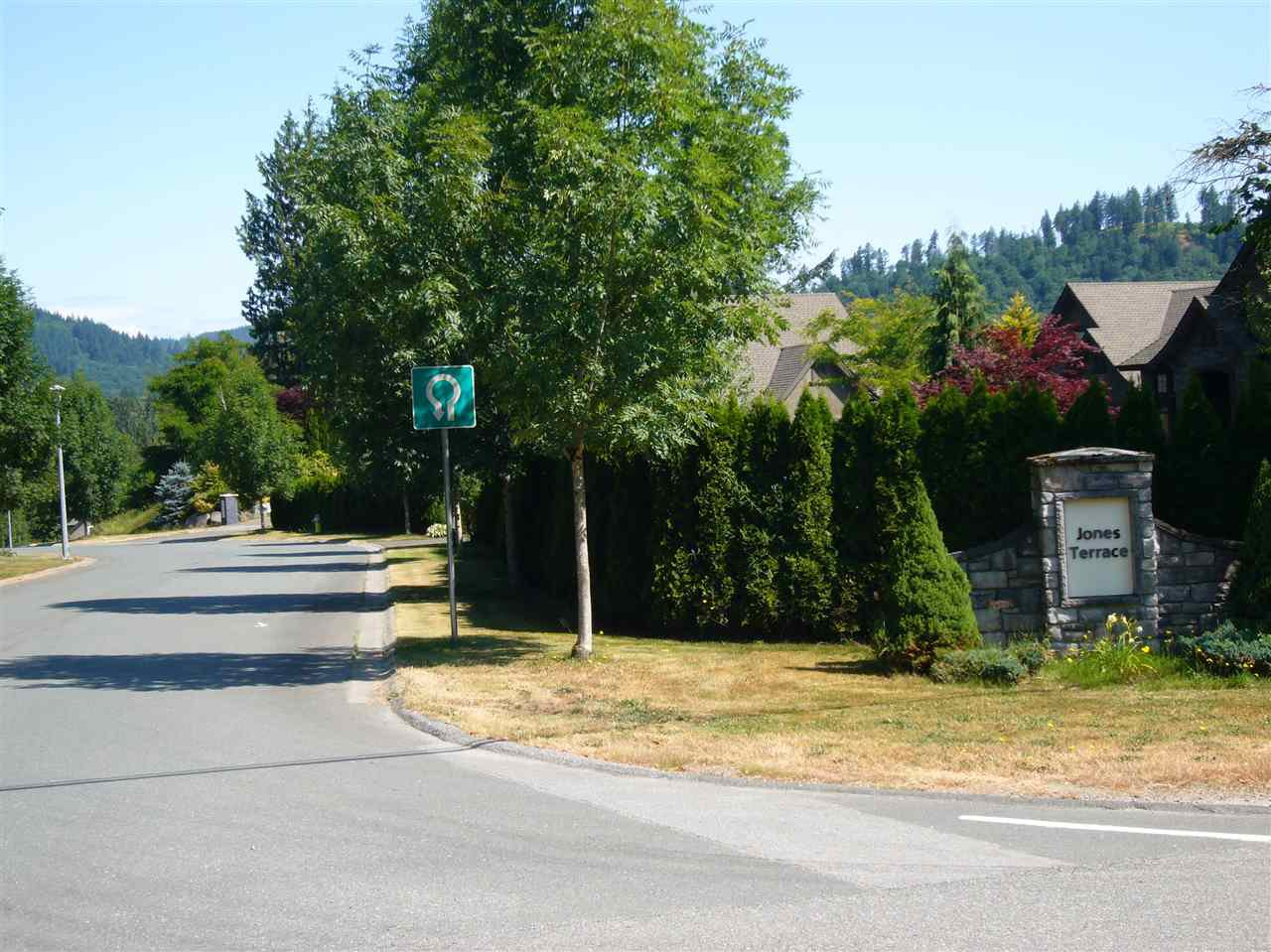 Photo 4: Photos: 34303 - 34317 DEWDNEY TRUNK Road in Mission: Mission BC Land for sale : MLS®# R2186942