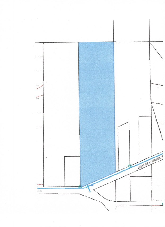 Photo 8: Photos: 34303 - 34317 DEWDNEY TRUNK Road in Mission: Mission BC Land for sale : MLS®# R2186942