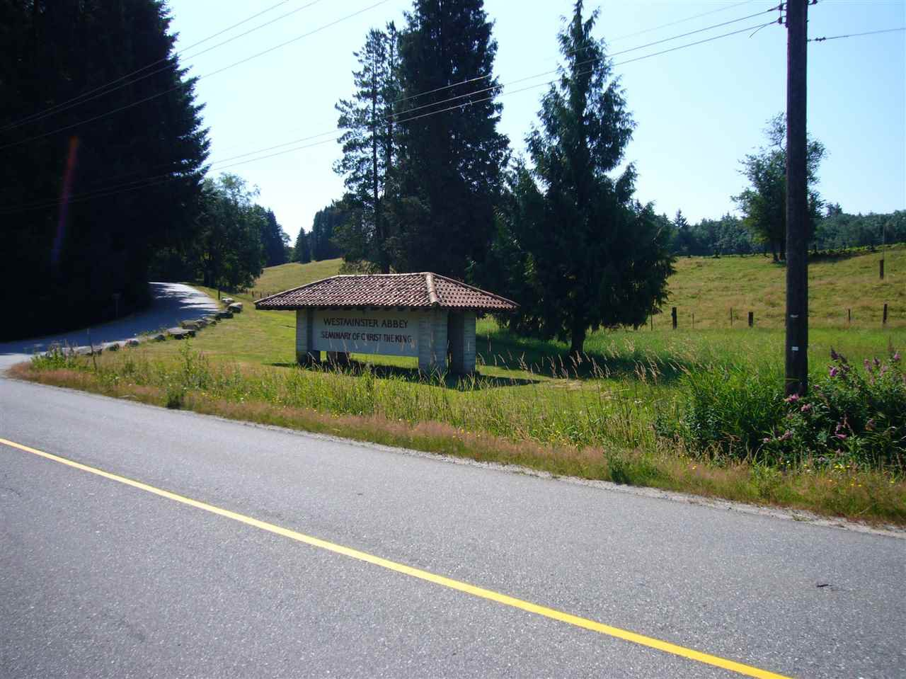 Photo 5: Photos: 34303 - 34317 DEWDNEY TRUNK Road in Mission: Mission BC Land for sale : MLS®# R2186942