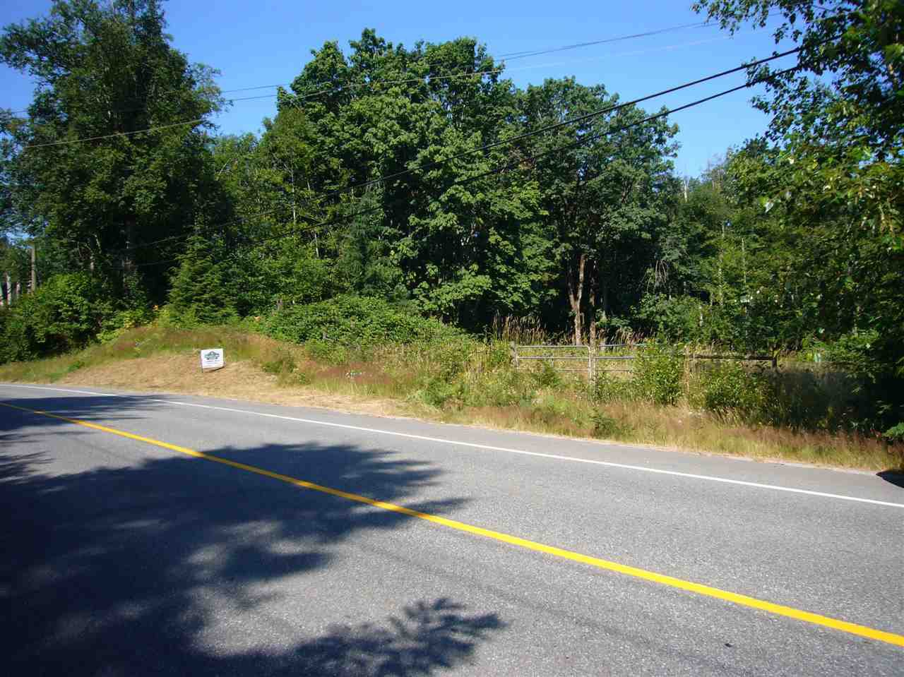 Photo 1: Photos: 34303 - 34317 DEWDNEY TRUNK Road in Mission: Mission BC Land for sale : MLS®# R2186942