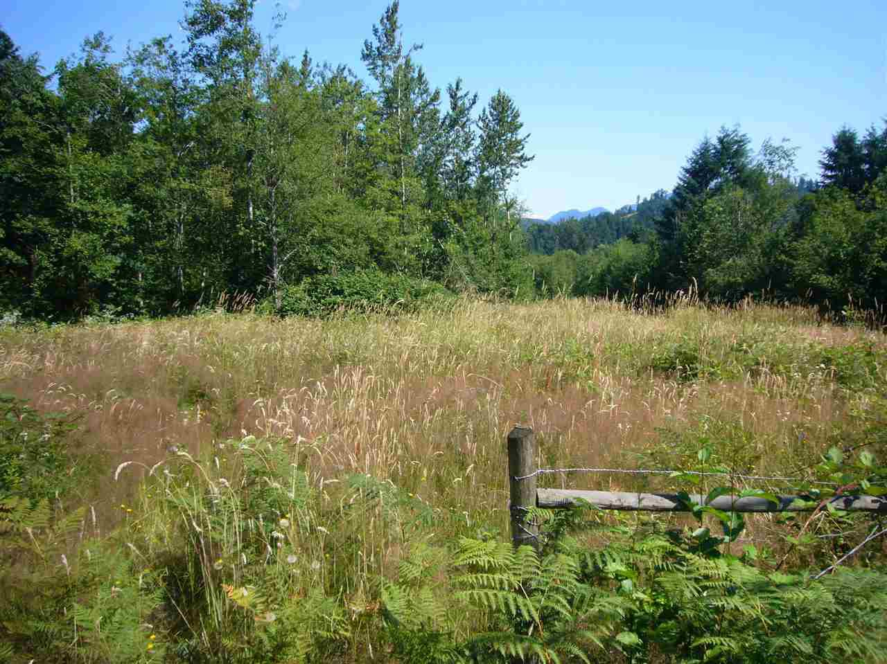 Photo 2: Photos: 34303 - 34317 DEWDNEY TRUNK Road in Mission: Mission BC Land for sale : MLS®# R2186942