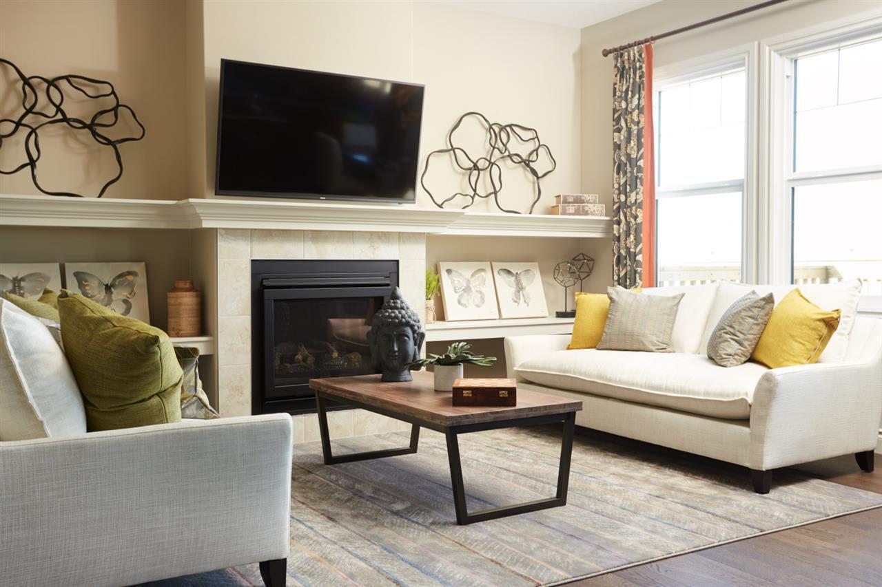 Photo 10: Photos: 1616 19 Street in Edmonton: Zone 30 House for sale : MLS®# E4129466
