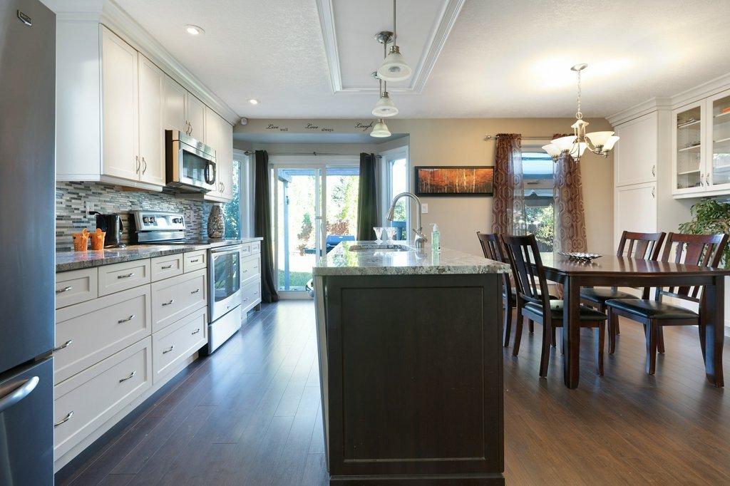 Main Photo: 15235 85 Street in Edmonton: Zone 02 House for sale : MLS®# E4217252