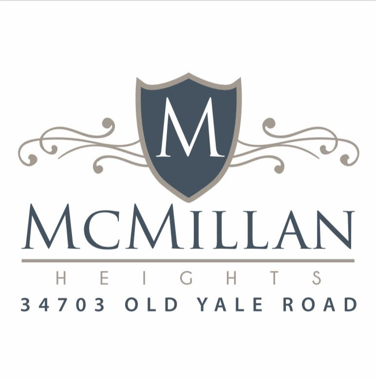 "Main Photo: 110 34703 OLD YALE Road in Abbotsford: Abbotsford East Townhouse for sale in ""McMillan Heights"" : MLS®# R2527954"