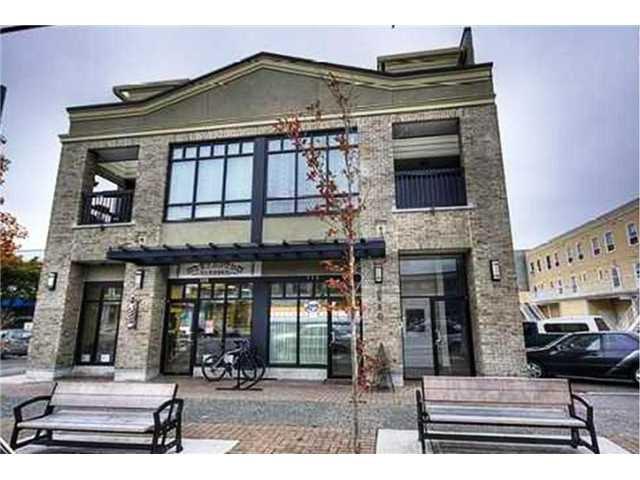 Photo 6: Photos: 202 3880 CHATHAM Street in Richmond: Steveston Villlage Condo for sale : MLS®# V869466