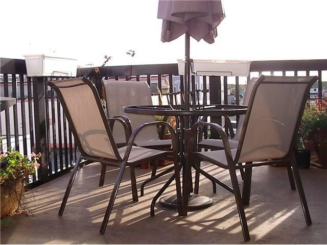 Photo 9: Photos: 202 3880 CHATHAM Street in Richmond: Steveston Villlage Condo for sale : MLS®# V869466