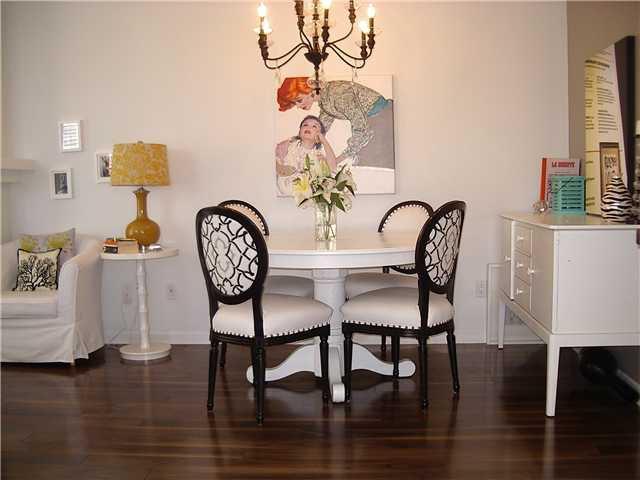 Photo 4: Photos: 202 3880 CHATHAM Street in Richmond: Steveston Villlage Condo for sale : MLS®# V869466