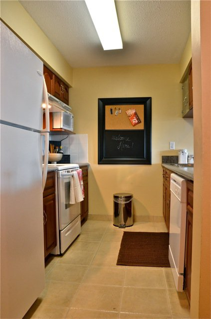 Photo 5: Photos: 305 1977 STEPHENS Street in Vancouver: Kitsilano Condo for sale (Vancouver West)  : MLS®# V922774