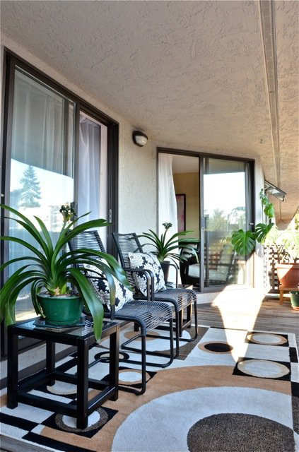 Photo 10: Photos: 305 1977 STEPHENS Street in Vancouver: Kitsilano Condo for sale (Vancouver West)  : MLS®# V922774