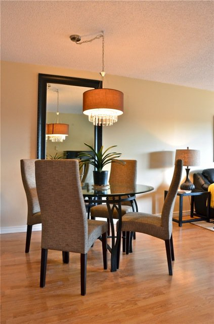 Photo 3: Photos: 305 1977 STEPHENS Street in Vancouver: Kitsilano Condo for sale (Vancouver West)  : MLS®# V922774