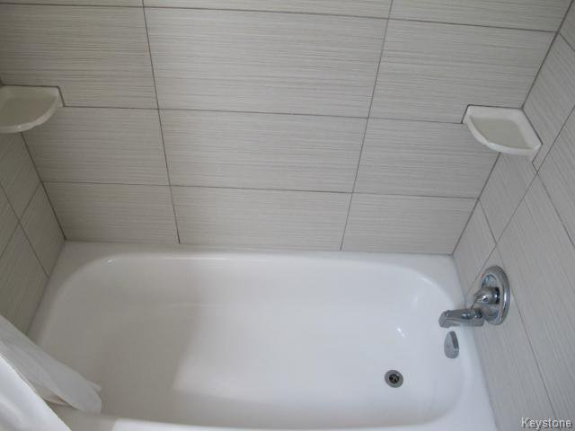 Photo 18: Photos:  in WINNIPEG: North Kildonan Residential for sale (North East Winnipeg)  : MLS®# 1511206