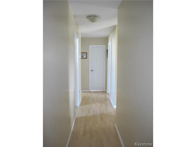 Photo 15: Photos:  in WINNIPEG: North Kildonan Residential for sale (North East Winnipeg)  : MLS®# 1511206