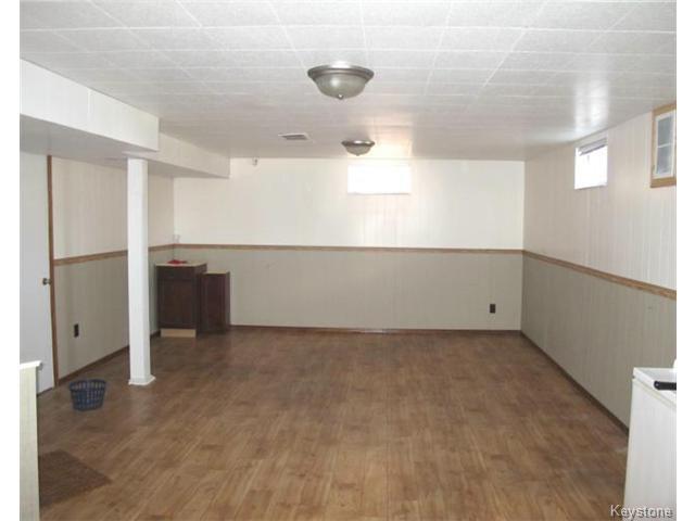 Photo 19: Photos:  in WINNIPEG: North Kildonan Residential for sale (North East Winnipeg)  : MLS®# 1511206