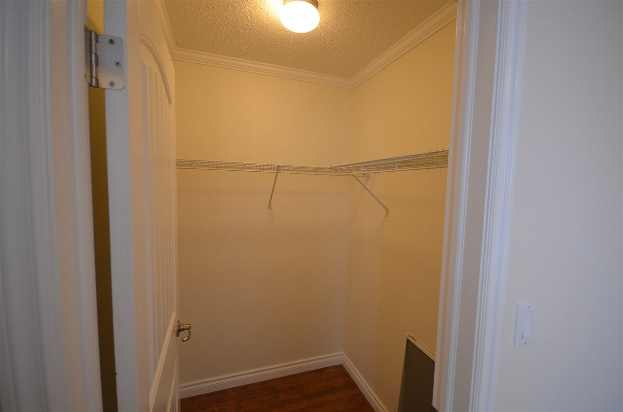 Photo 10: Photos: 11407 89A Street in Fort St. John: Fort St. John - City NE House 1/2 Duplex for sale (Fort St. John (Zone 60))  : MLS®# R2143713
