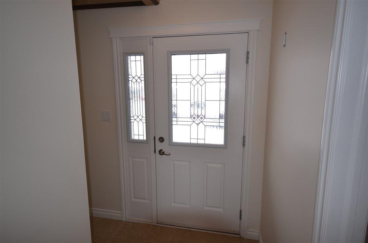 Photo 6: Photos: 11407 89A Street in Fort St. John: Fort St. John - City NE House 1/2 Duplex for sale (Fort St. John (Zone 60))  : MLS®# R2143713