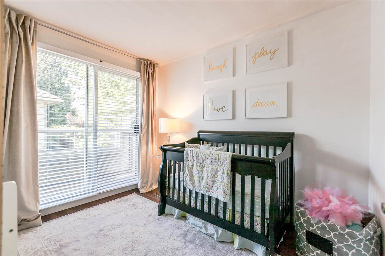 "Photo 17: Photos: 20 828 W 16TH Street in North Vancouver: Hamilton Townhouse for sale in ""Hamilton Court"" : MLS®# R2191452"