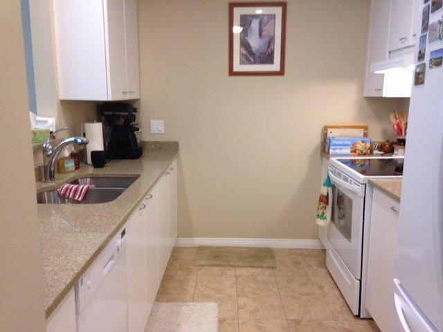 Photo 6: Photos: 302 5855 COWRIE Street in Sechelt: Sechelt District Condo for sale (Sunshine Coast)  : MLS®# R2196290