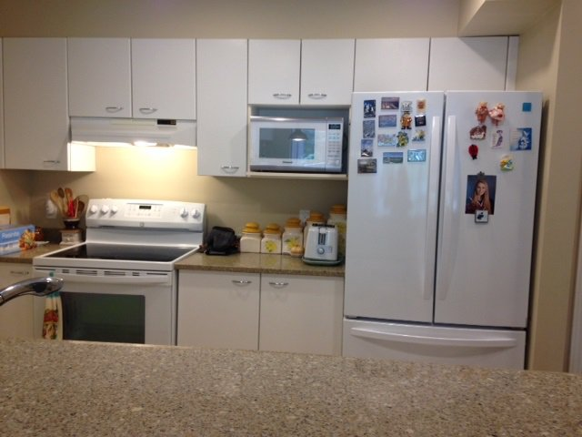 Photo 9: Photos: 302 5855 COWRIE Street in Sechelt: Sechelt District Condo for sale (Sunshine Coast)  : MLS®# R2196290