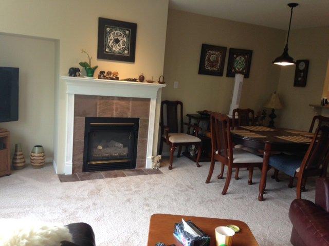 Photo 2: Photos: 302 5855 COWRIE Street in Sechelt: Sechelt District Condo for sale (Sunshine Coast)  : MLS®# R2196290
