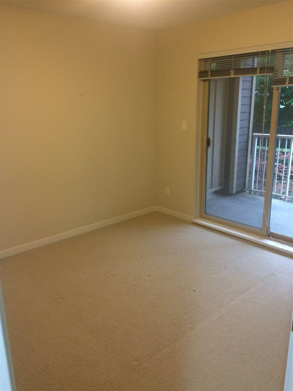 Photo 6: Photos: 208 7337 MACPHERSON Avenue in Burnaby: Metrotown Condo for sale (Burnaby South)  : MLS®# R2208258
