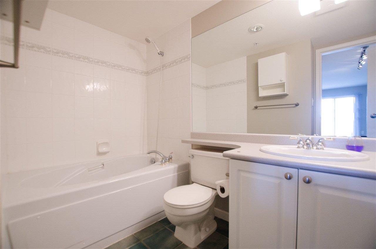 "Photo 6: Photos: 323 1588 BEST Street: White Rock Condo for sale in ""Monterey"" (South Surrey White Rock)  : MLS®# R2256976"