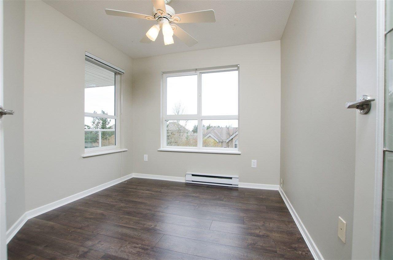 "Photo 5: Photos: 323 1588 BEST Street: White Rock Condo for sale in ""Monterey"" (South Surrey White Rock)  : MLS®# R2256976"