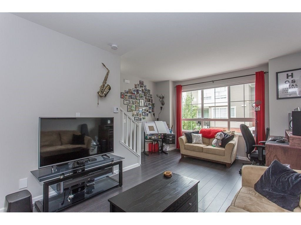 """Photo 14: Photos: 21 19505 68A Avenue in Surrey: Clayton Townhouse for sale in """"Clayton Rise"""" (Cloverdale)  : MLS®# R2280996"""
