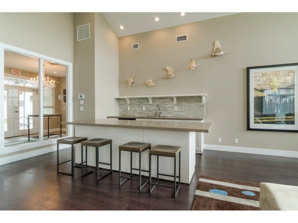 """Photo 4: Photos: 21 19505 68A Avenue in Surrey: Clayton Townhouse for sale in """"Clayton Rise"""" (Cloverdale)  : MLS®# R2280996"""