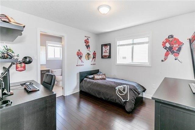 Photo 11: Photos: 54 Stevenson Street in Essa: Angus House (2-Storey) for sale : MLS®# N4240310