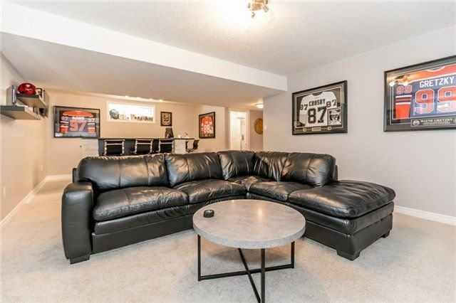 Photo 17: Photos: 54 Stevenson Street in Essa: Angus House (2-Storey) for sale : MLS®# N4240310