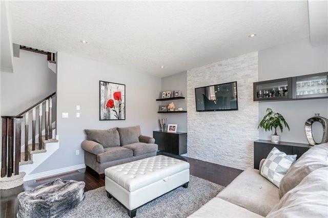 Photo 6: Photos: 54 Stevenson Street in Essa: Angus House (2-Storey) for sale : MLS®# N4240310