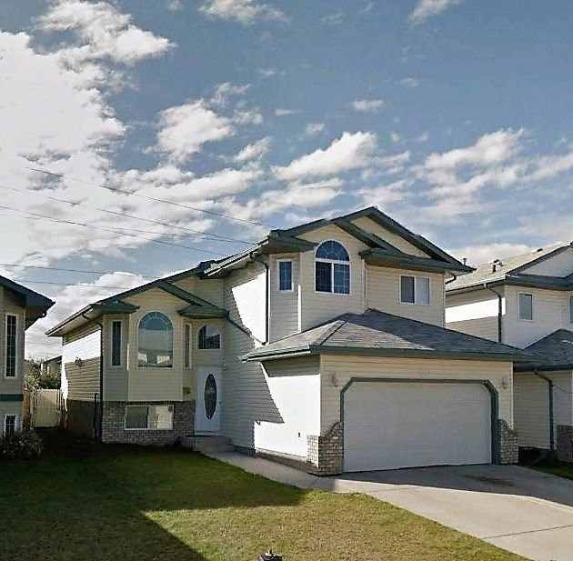 Main Photo: 6719 164 Avenue in Edmonton: Zone 28 House for sale : MLS®# E4143783