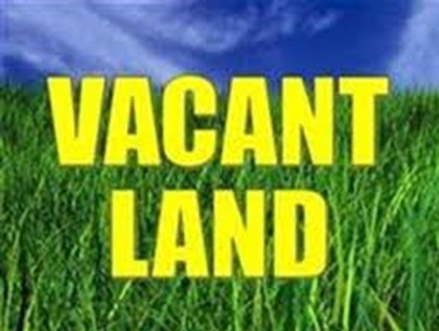 Main Photo: Lot 12 Hamilton Road in Burlington: 404-Kings County Vacant Land for sale (Annapolis Valley)  : MLS®# 201912978
