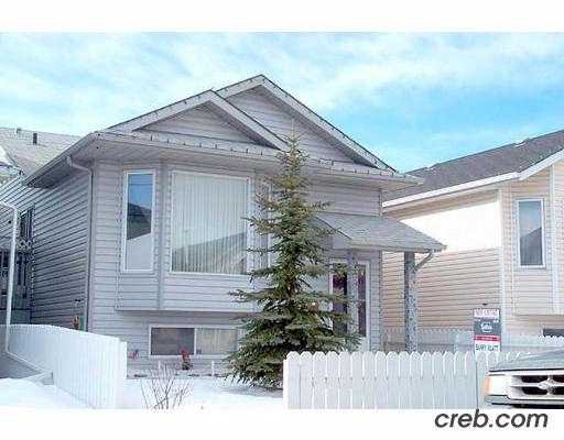 Main Photo:  in : Erinwoods Residential Detached Single Family for sale (Calgary)  : MLS®# C2259837
