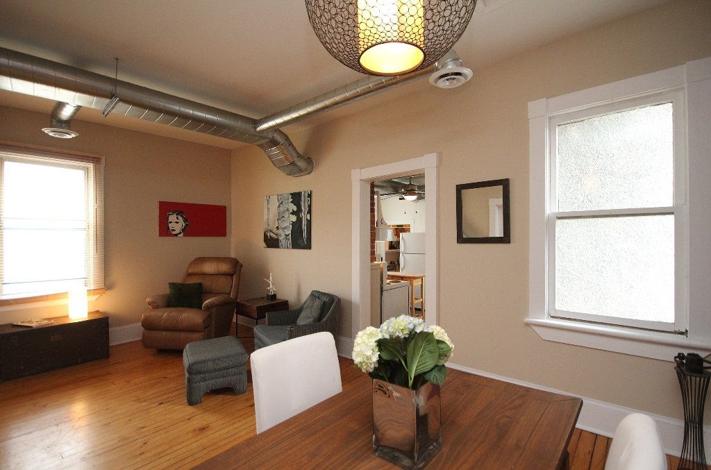 Photo 12: Photos: 44 Garland Street in Ottawa: Hintonburg Residential for sale ()  : MLS®# 829667