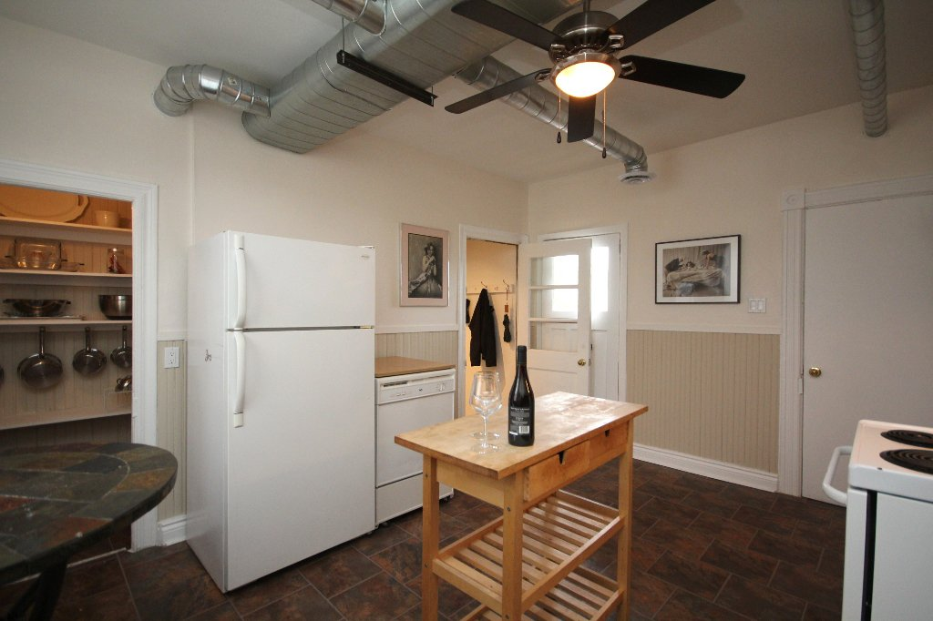 Photo 7: Photos: 44 Garland Street in Ottawa: Hintonburg Residential for sale ()  : MLS®# 829667