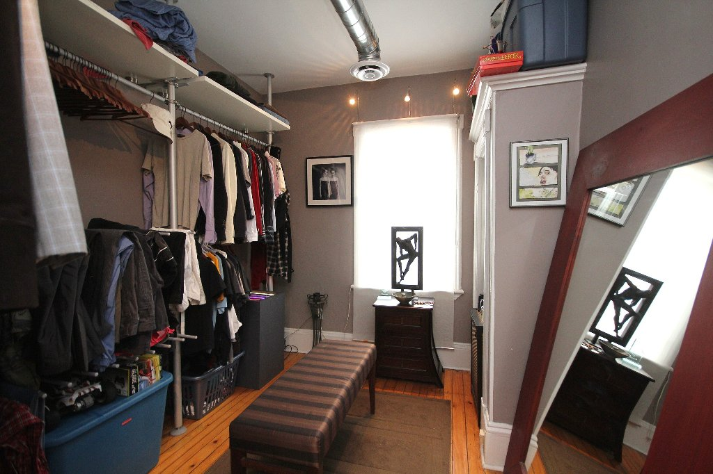 Photo 15: Photos: 44 Garland Street in Ottawa: Hintonburg Residential for sale ()  : MLS®# 829667
