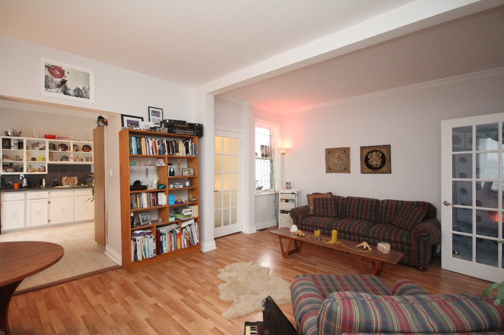 Photo 20: Photos: 44 Garland Street in Ottawa: Hintonburg Residential for sale ()  : MLS®# 829667
