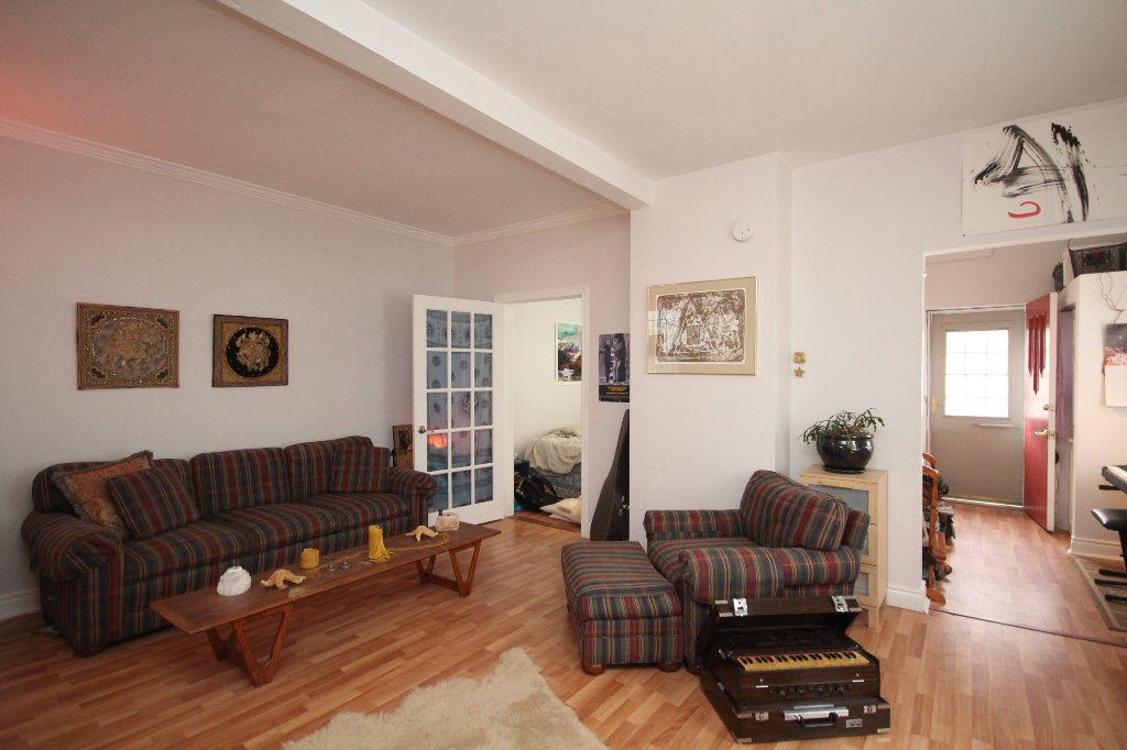 Photo 21: Photos: 44 Garland Street in Ottawa: Hintonburg Residential for sale ()  : MLS®# 829667