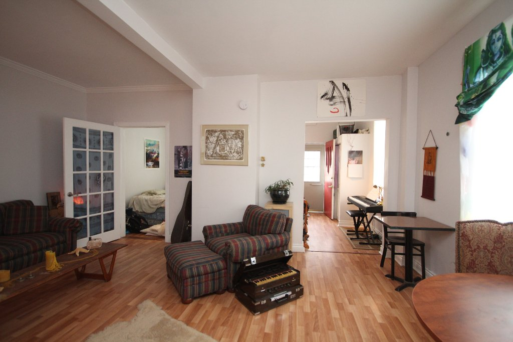 Photo 19: Photos: 44 Garland Street in Ottawa: Hintonburg Residential for sale ()  : MLS®# 829667