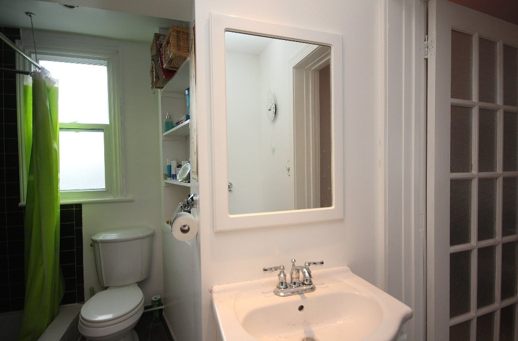 Photo 28: Photos: 44 Garland Street in Ottawa: Hintonburg Residential for sale ()  : MLS®# 829667