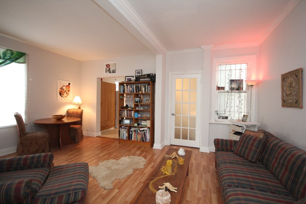 Photo 22: Photos: 44 Garland Street in Ottawa: Hintonburg Residential for sale ()  : MLS®# 829667